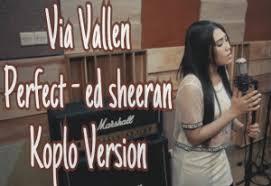 download mp3 gratis koplo via vallen perfect koplo version mp3 cari musik baru download