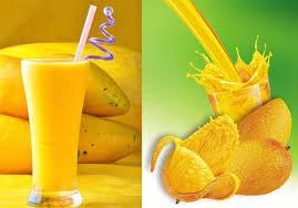 Mango Juice high quality mango juice processing machine