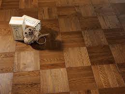 parquet flooring tiles oak robinson house decor parquet