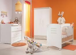 aubert chambre bébé chambre bb aubert chambre bb fait maison with chambre bb aubert