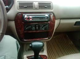 mitsubishi galant interior mitsubishi galant 99 model 4 mnths registered for sale give