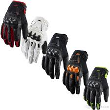 fox motocross gloves new carbon bomber motocross gloves bmx atv mtb mx off road cross