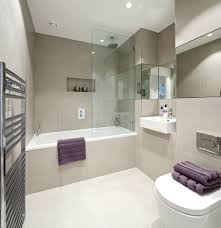 interior design bathroom inverno grey marble effect rectified wall and floor tile marbles