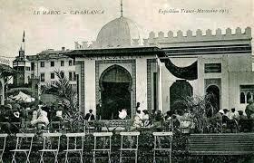 chambre de commerce cholet laurent antoine lemog expo consultant exposition de 1915
