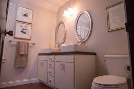 master suite bathroom ideas bathroom classic master bathroom en suite decorating ideas