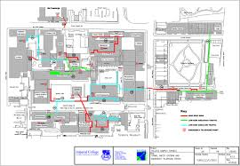 Umass Campus Map Imperial Tunnel Map Anyone Up For An Adventure