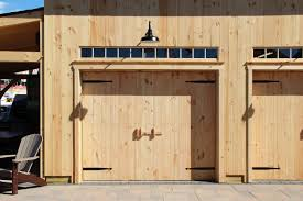 Overhead Shed Door by Big E 2016 The Barn Yard U0026 Great Country Garages