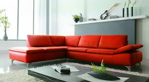 Furniture Pieces For Living Room Arranging Modern Furniture Ideas For The Living Room La