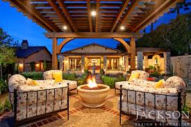 backyard design diego home interior design