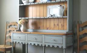 Small Hutch For Dining Room Terrific Hutch For Dining Room Gallery Best Idea Home Design