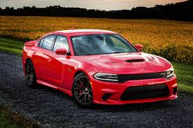 charger hellcat dodge charger hellcat wallpapers hd desktop and mobile backgrounds