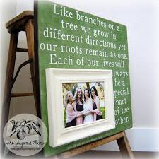 sorority picture frames frame bridesmaid of honor sorority best