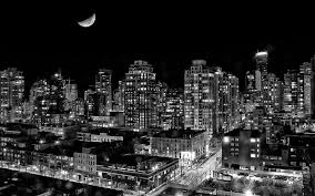 in the city of vancouver columbia canada