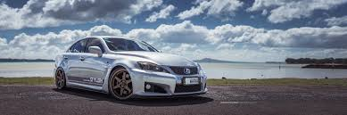 isf lexus blue lexus is f build diary u2013 waaa