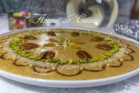 cuisine algeroise hd wallpapers cuisine algeroise moderne gdesktoppattern3ddesktop ml