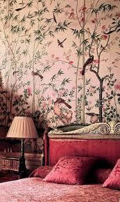 Wallpapers Home Decor Best 25 Bird Wallpaper Ideas On Pinterest Chinoiserie Fabric