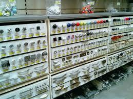 poignee porte placard cuisine poignee porte placard cuisine fresh boutons et poignees de portes de
