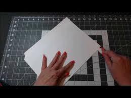 photo album 8 5 x 11 8 5 x 11 album for country craft creations part 1 jacki randolph