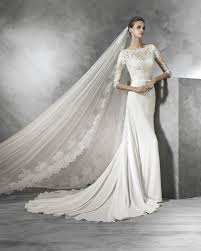 price pronovias wedding dresses pronovias wedding dresses style tane tane 1 930 00