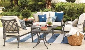 Solaris Designs Patio Furniture Designer Patio Furniture