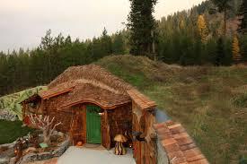 hobbit home interior hobbit house of montana idesignarch interior design