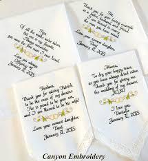 wedding gift design wedding ideas wedding gift from to ideas for