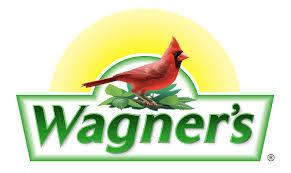 wagner u0027s feeding fundamentals