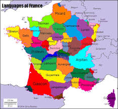 belgium language map 226 best linguistic mapping images on geography