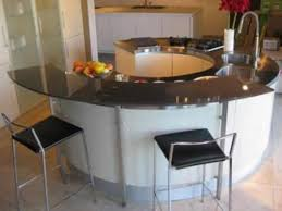 best kitchen islands for small spaces popular best kitchen islands for small spaces my home design journey