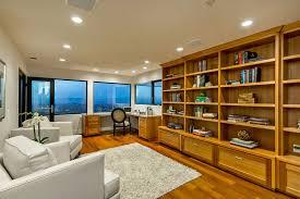 Modern Desk Furniture Home Office by Ultra Modern Office Furniture Home Office Traditional With Built