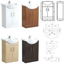 kitchen sink cabinet base ikea kitchen sink cabinet sizes corner gammaphibetaocu com