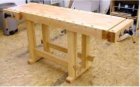 Build Your Own Work Bench Build Your Own Work Bench U2013 Amarillobrewing Co