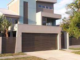 Garage Door Designs 25 Awesome Garage Door Design Ideas Door Design Garage Doors