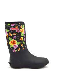 s gardening boots australia sloggers garden boots by wellies australia