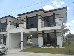 duplex house design with modern plans for designs free loversiq