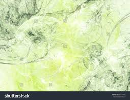 abstract soft green color background dynamic stock illustration