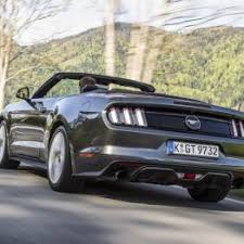 2015 ford mustang 2 3 drive ford mustang 2 3 ecoboost convertible front seat driver