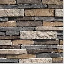 Amazing Fireplace Stone Panels Small by Best 25 Stacked Stones Ideas On Pinterest Stacked Stone
