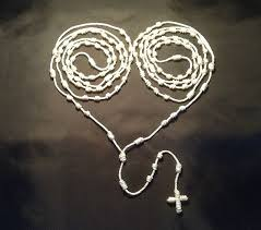 wedding lasso rosary best 25 wedding lasso ideas on classic diy wedding