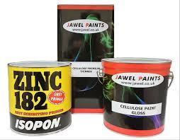 lexus paint uk cellulose car paint bargain kits