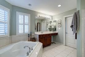 master bathrooms ideas master bathroom ideas gallery fresh home interior design ideas