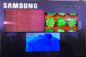 samsung brings next generation qled tvs in ph gadgets magazine