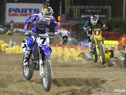 las vegas motocross race supercross las vegas insider motorcycle usa