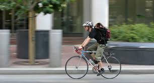 Bike Maps Official Website Of The City Of Tucson 8 Bike Friendly Cities In The Usa