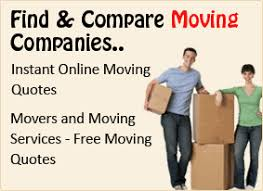 Moving Company Quotes Estimates by Free Moving Estimate Gold Moving Estimate Gold