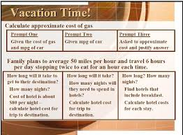 New Hampshire travel math images 2differentiate tiered instructions JPG