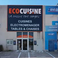 eco cuisines eco cuisine metz cool vente appartement pi ces m moulins les metz