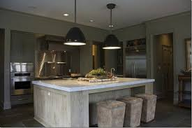 shabby chic kitchen island 125 awesome kitchen island design ideas digsdigs