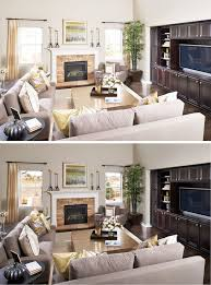 photographing home interiors best 25 real estate photography ideas on real estate