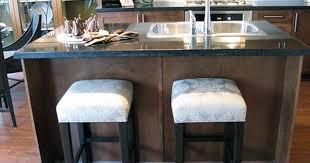 kitchen island designs with sink kitchen island designs with sink home design